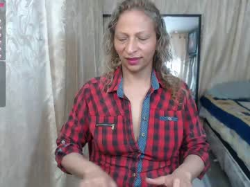 [23-09-20] lindavazquez record blowjob show from Chaturbate.com