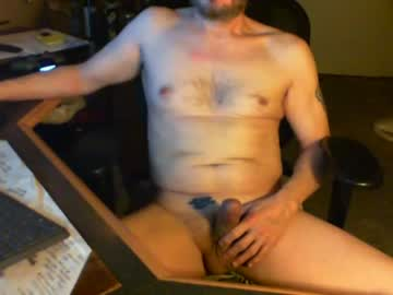 [17-01-21] mycock4u247 private XXX show from Chaturbate