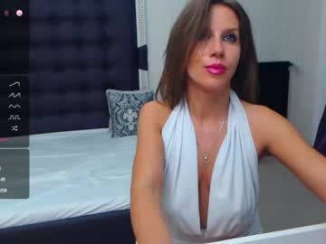 [30-09-20] sibelina_dede public show from Chaturbate