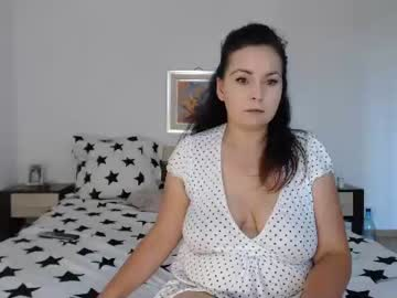 [01-08-20] xxxgreatshow chaturbate blowjob video