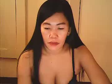 [13-10-20] girl_nextdoor record video from Chaturbate.com
