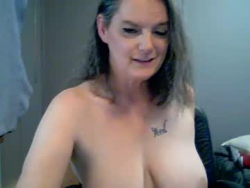 [12-09-21] heavensent2hellbound private XXX show from Chaturbate.com