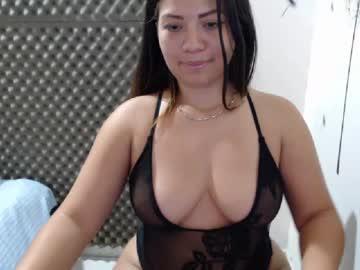 [03-01-20] shanel_bigboobs blowjob video