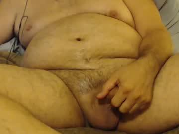 [15-10-21] biguybud chaturbate webcam video