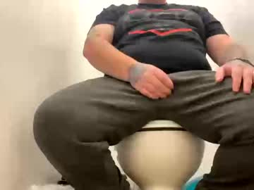 [26-11-20] chubcock98 private from Chaturbate
