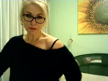 [16-01-21] helen0802 record private sex video from Chaturbate