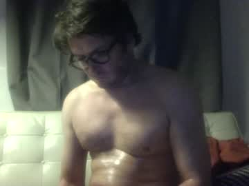[09-04-20] allyjened private show from Chaturbate.com