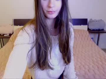 [02-12-20] doll_tiffany record webcam video