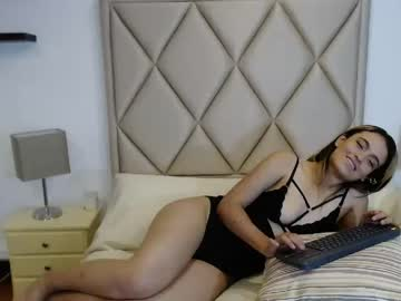 [19-09-20] malice_sweet record premium show from Chaturbate