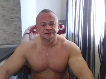 [07-04-20] artoriuskastus blowjob show from Chaturbate
