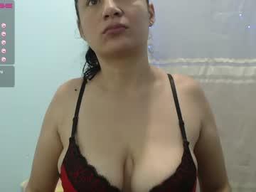 [17-02-21] sari3090 chaturbate nude record