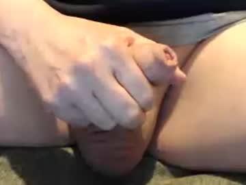 [09-03-20] the1pocketrocket chaturbate nude