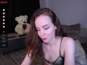 [13-03-20] askeva webcam