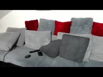 [26-01-20] masterbriannconnor chaturbate private webcam
