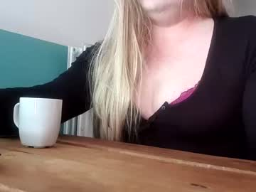 [08-05-20] nikky2sexy record cam video from Chaturbate