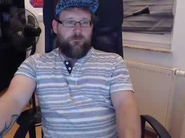 [30-05-20] robzombi record webcam video