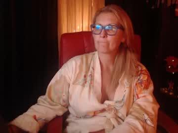 [21-11-20] divineblond chaturbate webcam record