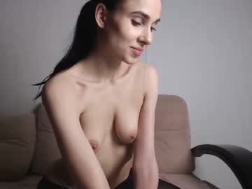 [24-03-20] neverthelessers chaturbate private sex show