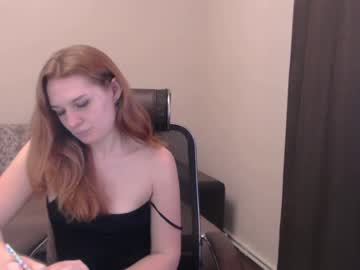 [28-04-20] northgirl2020 public show from Chaturbate.com