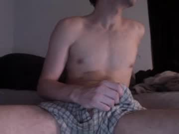 [22-07-20] stress45 public webcam from Chaturbate.com