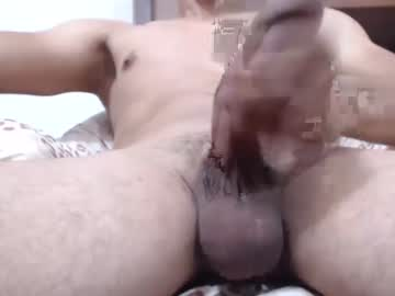 [28-01-21] xexman record blowjob video from Chaturbate.com