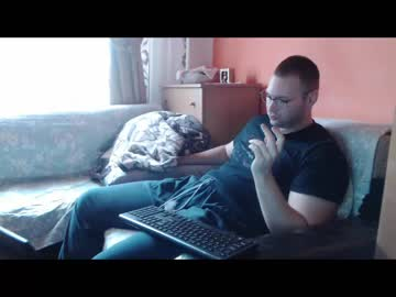 [18-11-20] alexanderr_69 video
