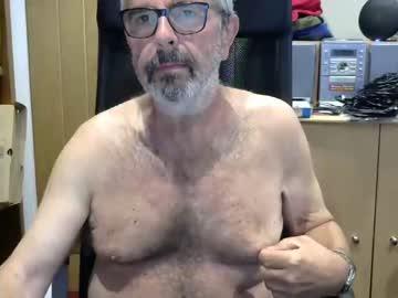 [06-06-21] tufftaff1 chaturbate nude record