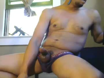 [28-04-19] dahunghawaiian record show with cum from Chaturbate.com