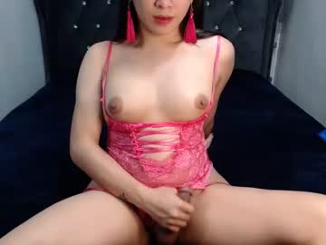 [25-09-20] emyourhotlb cam video from Chaturbate