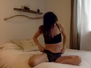 [17-04-20] littlesurfgirl webcam video from Chaturbate
