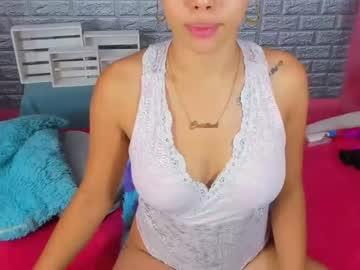 [28-07-21] monroe_starxxx show with cum