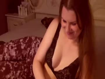 [25-10-21] sussycur record blowjob show from Chaturbate.com