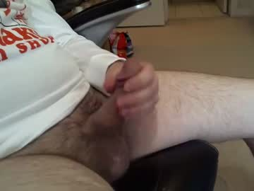 [14-01-21] wickedpeen private webcam from Chaturbate.com