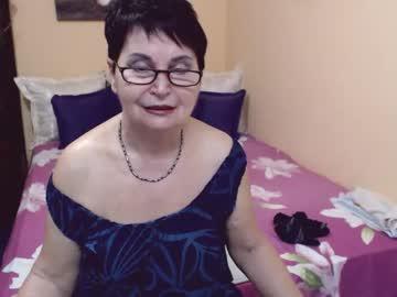 [20-01-21] xmystymayx chaturbate public webcam video