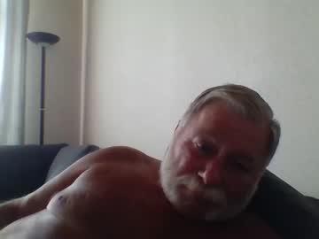 [23-06-21] louis_chokdee chaturbate cam video