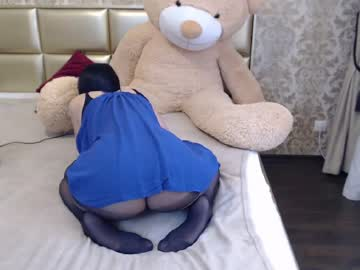 [20-11-20] milly_willy_boom premium show video