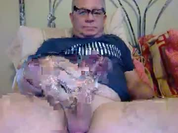 [23-10-20] zedman521 record private show from Chaturbate.com