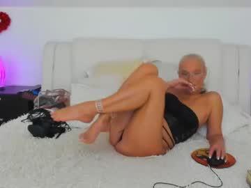 [13-10-20] miss_annjulia chaturbate webcam