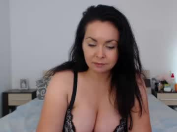 [06-05-20] xxxgreatshow show with cum from Chaturbate.com