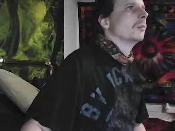[25-11-20] crassmaster record cam video