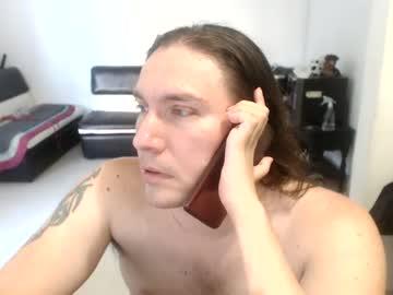 [29-07-21] handicappedsex webcam record