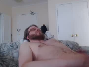 [26-04-20] tinyfunny record public webcam from Chaturbate.com