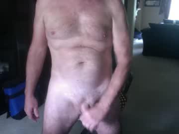 [25-09-20] tomkatt6969 record video from Chaturbate.com