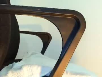 [28-01-20] 0815deri record webcam show
