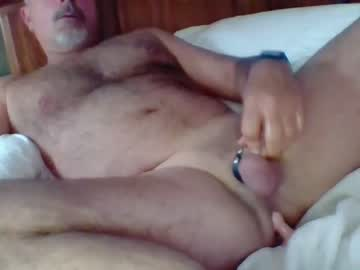 [21-06-21] canman98 video with toys from Chaturbate.com