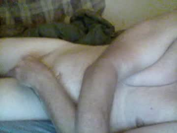 [24-10-20] mbeachhot show with toys from Chaturbate
