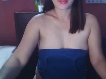 [26-12-20] x_singlemomxx record premium show video