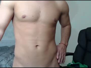 [27-04-20] dealessandro show with toys from Chaturbate