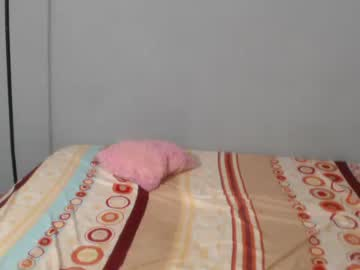 [27-10-20] kathyrosee private webcam