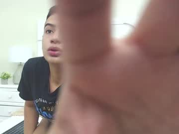 [09-10-20] mattewferrer webcam